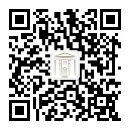 qrcode_for_gh_4bb9557db4cd_258.jpg